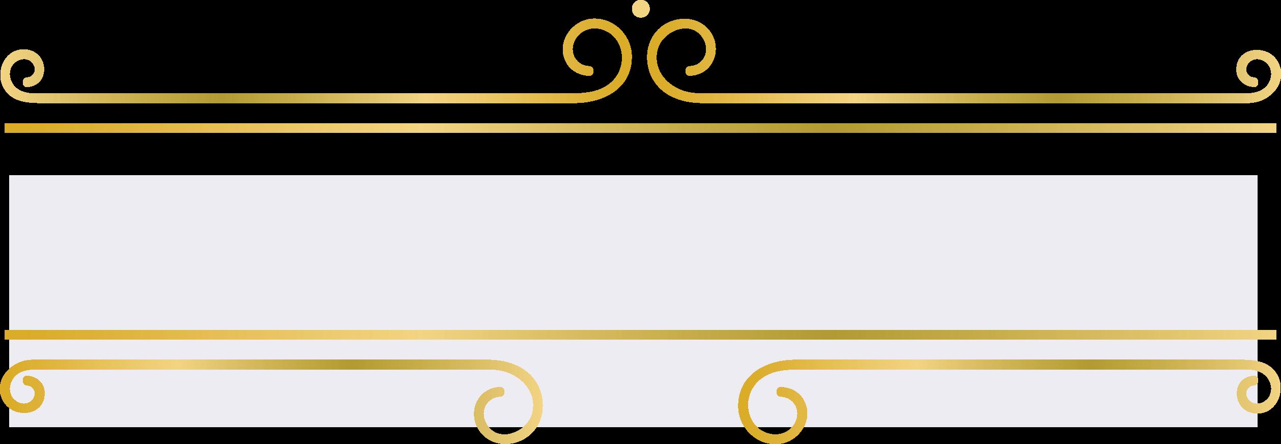 Memory Castings Inc